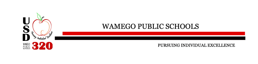 Wamego USD 320